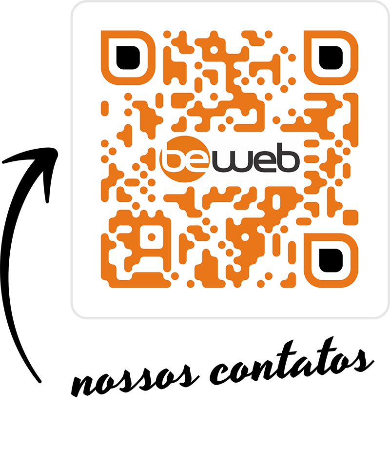 Beweb